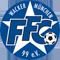 FFC Wacker M�nchen