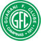 Guarani FC Campinas
