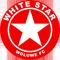 White Star Woluwe