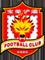 Guizhou Renhe FC