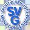 SV Gonsenheim