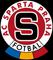 Sparta Prag