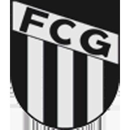 Bildergebnis für logo fc Gärtringen