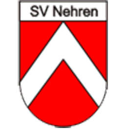 Bildergebnis für logo sv nehren