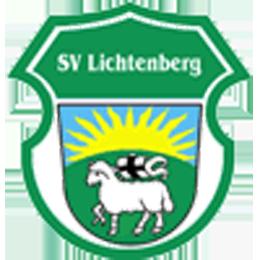 Frauen rei Lichtenberg(Bavaria)