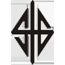 Bildergebnis für logo sf gechingen