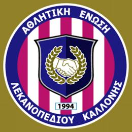 griechenland super league tabelle