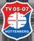 TV Hüttenberg