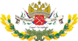 HC St. Petersburg