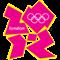 Olympiaturnier Männer