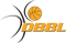 Basketball-Bundesliga-Frauen
