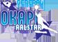 Okapi Aalstar Aalst