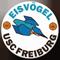 Eisv�gel USC Freiburg