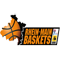 Rhein-Main Baskets