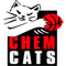 Chemcats Chemnitz