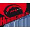 BG 89 Avides Hurricanes Rotenburg