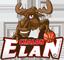 Elan Chalon sur Saone
