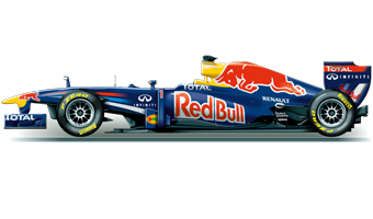 2012 teamsteckbrief red bull racing 423 kicker. Black Bedroom Furniture Sets. Home Design Ideas