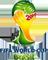 WM-Qualifikation Europa