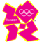 Olympiaturnier Frauen