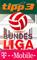 tipico - Bundesliga