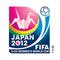 U-20 Frauen-WM