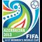 U-17 Frauen-WM