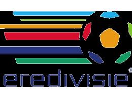 fussball niederlande 2 liga tabelle