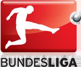 ergebnisse handball 2 bundesliga