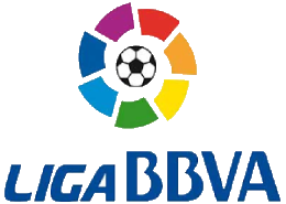 live ticker liga bbva