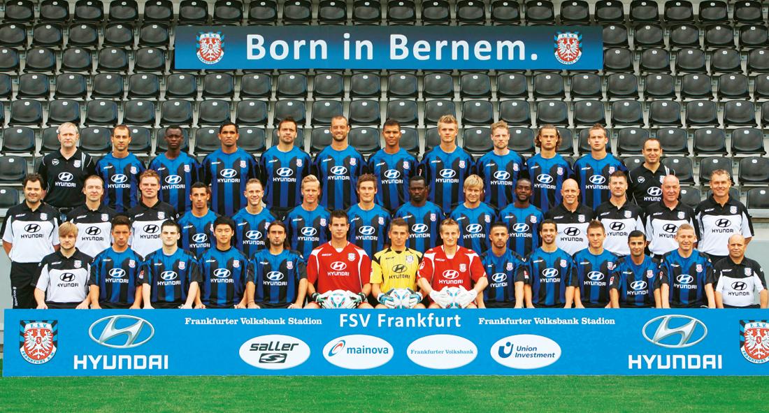 fcb frankfurt