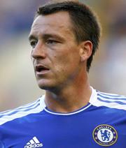 Gibt es für Terry ein Leben nach Chelsea?