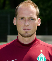 Duffner unterschreibt bei Werder bis 2019