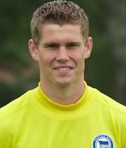 Hertha will mit Kraft verlängern
