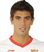 Fazio kehrt nach Sevilla zur�ck