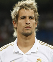 Inter hat Coentrao im Visier