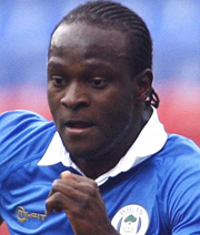 Victor Moses verlängert bei Chelsea