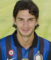Hull City leiht Ranocchia von Inter aus