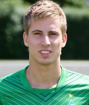 FC Hansa testet Mlynikowski