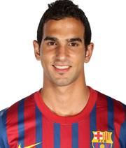 Montoya unterschreibt in Valencia