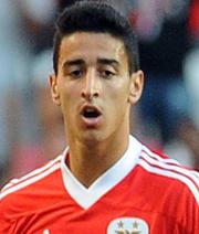 Eintracht bestätigt Interesse an Almeida