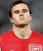 Arsenal denkt über Jenkinson-Ausleihe nach