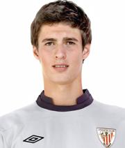 Offiziell: Kepa verlängert bei Bilbao