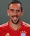 F. Ribery