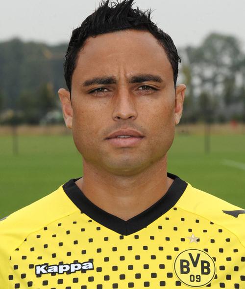 Antonio Da Silva Net Worth