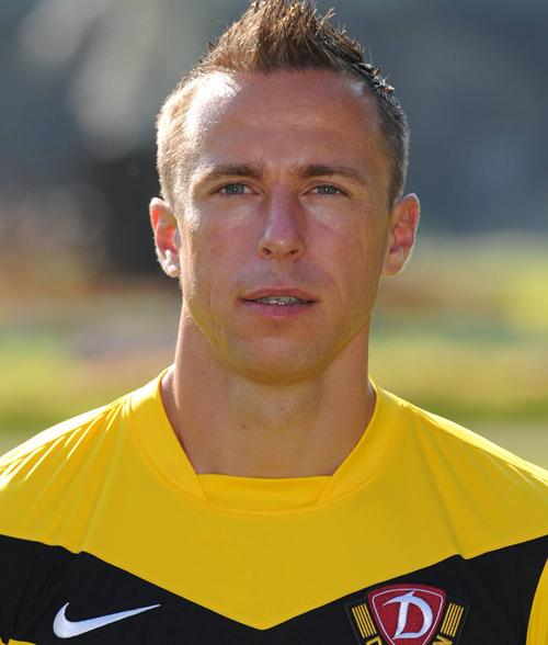 Lars Jungnickel mediadbkickerde2012fussballspielerxl236766