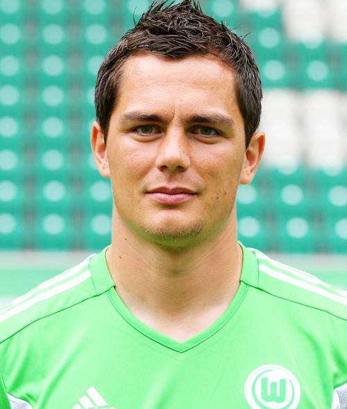 <b>Marcel Schäfer</b> - VfL Wolfsburg - 1. Bundesliga: alle Spielerstatistiken ... - 30427_24_20117141516838
