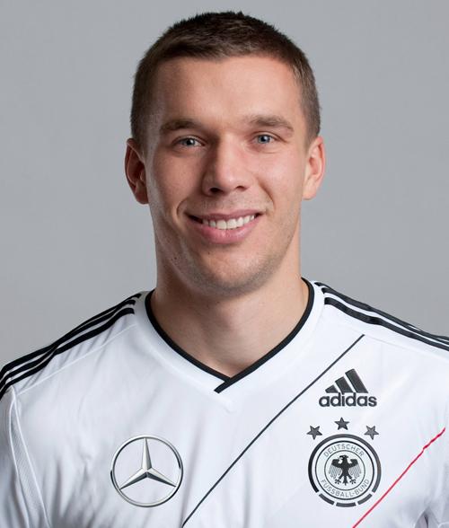 deutschland freundschaftsspiele