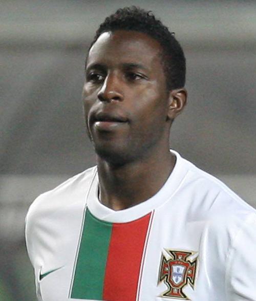 portugal spieler em 2019