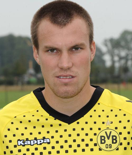 Kevin Großkreutz - KFC Uerdingen 05 - Champions League ...